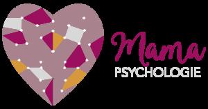Mamapsychologie